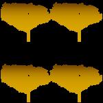 Ristorante Grani & Braci Logo